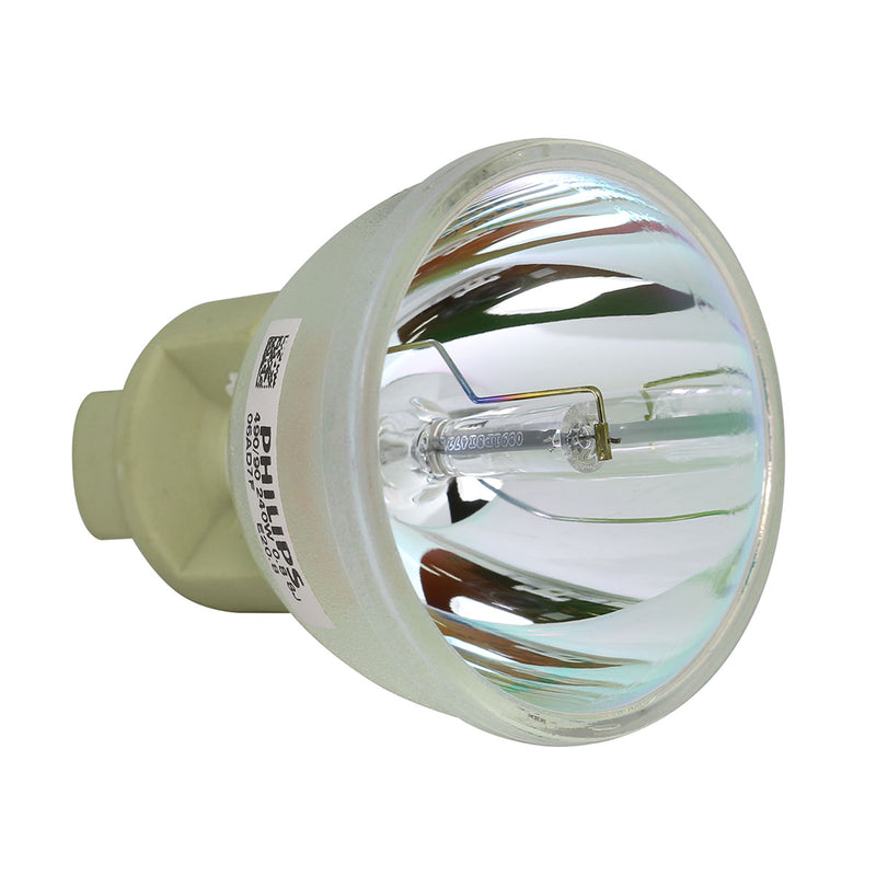 Optoma LTOBEX611STPPH Philips FP Lamps Bare
