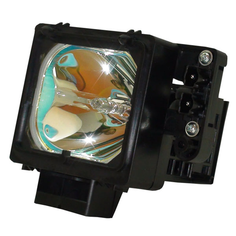 Sony LTOHKDF55XS955PPH Philips TV Lamps with Housing