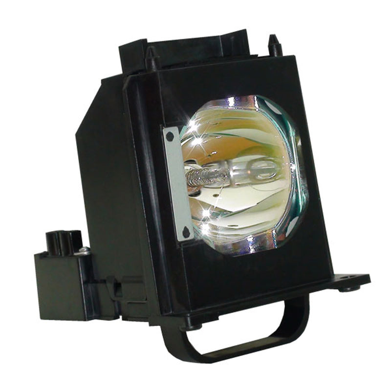XpertMall Replacement Lamp Housing Philips LC4033G199 Assembly Philips Bulb Inside