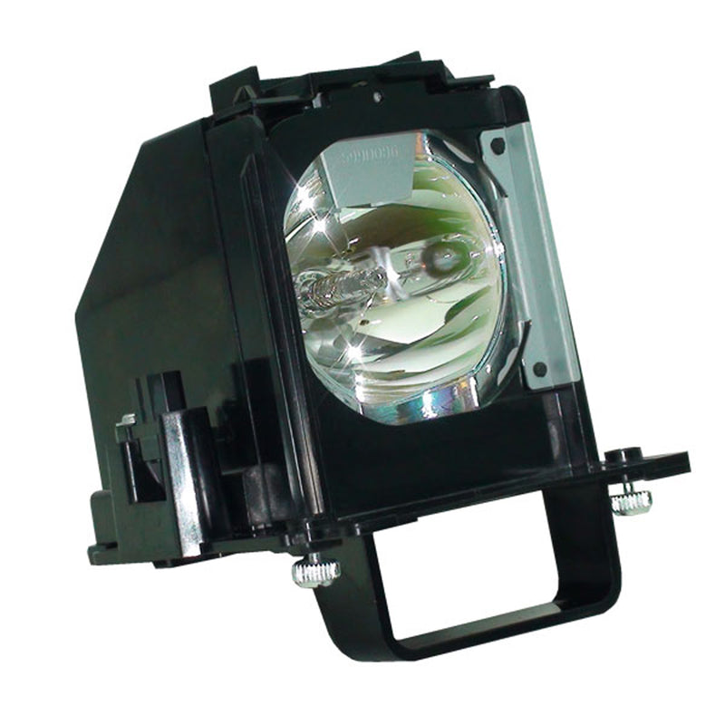 Mitsubishi LTOHWD73C10PPH Philips TV Lamps with Housing