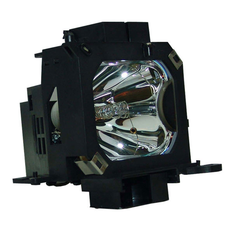 Epson LTOHPowerLite7800PPPH Philips FP Lamps with Housing