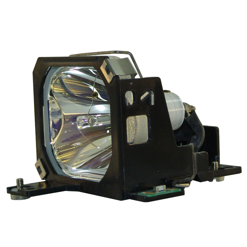 Epson LTOHPowerLite7200PPH Philips FP Lamps with Housing