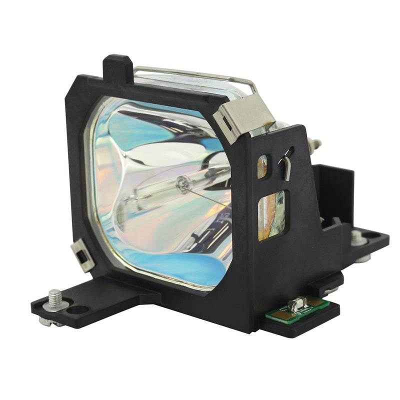 Epson LTOHPowerLite7350PPH Philips FP Lamps with Housing