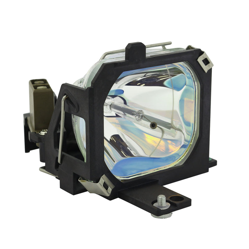 Epson LTOHPowerLite5350PPH Philips FP Lamps with Housing