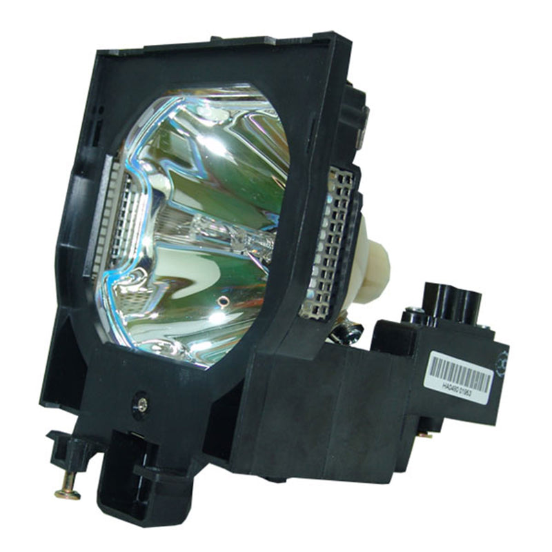 Panasonic LTOHETSLMP49PPH Philips FP Lamps with Housing