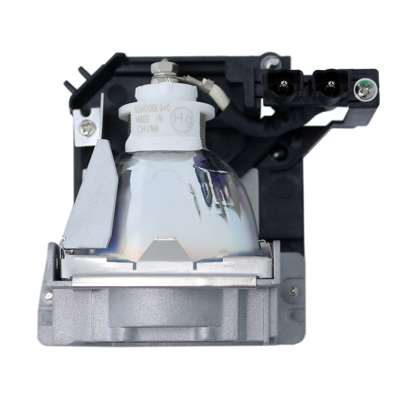 Mitsubishi LTOHVLTHC100LPPUSH Ushio FP Lamps with Housing