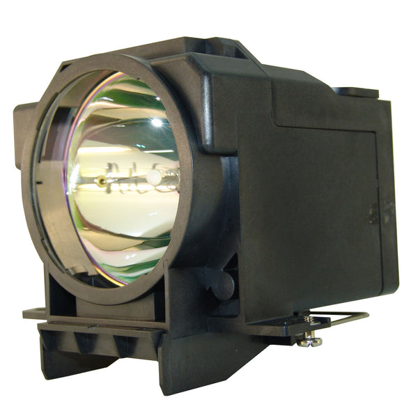 Epson UHPLT2ELPLP23 OEM FP Lamps with Housing
