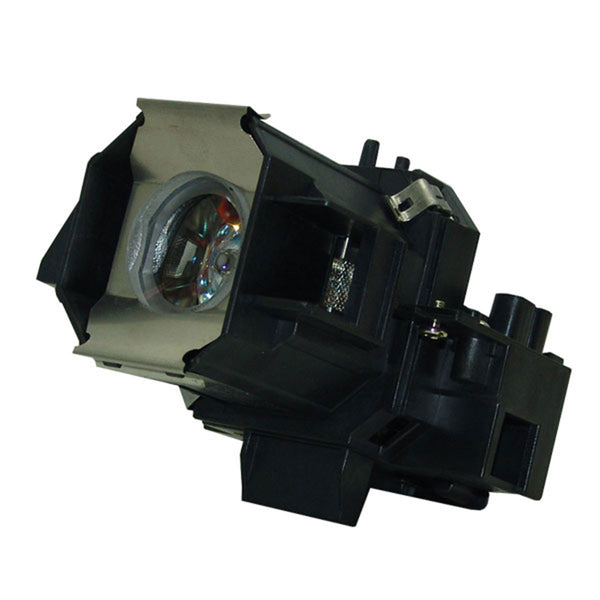 Epson UHPLT2ELPLP39 Osram FP Lamps with Housing