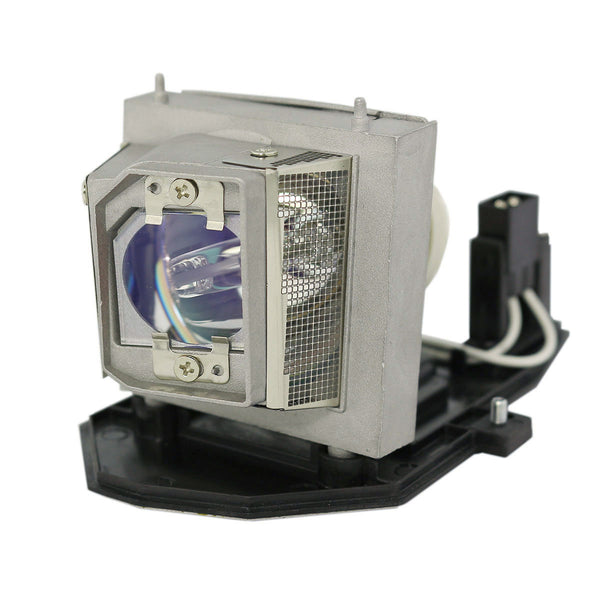 Optoma LTPRGT760PPH