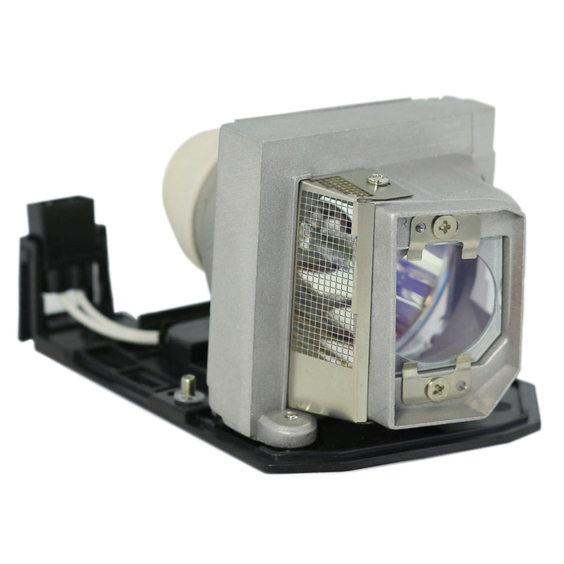 Optoma LTOHBLFU240APPH Philips FP Lamps with Housing