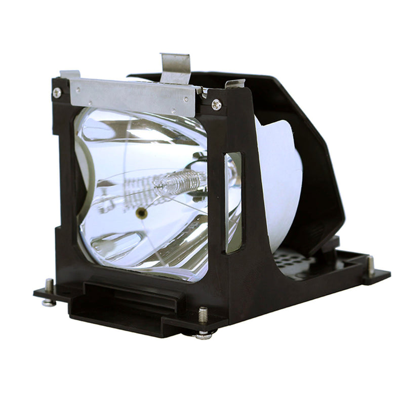 Panasonic LTOHETSLMP35POS Osram FP Lamps with Housing