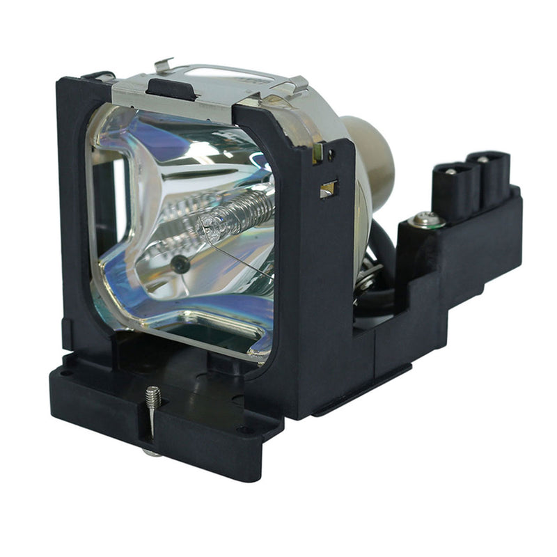 Panasonic LTOHETSLMP86POS Osram FP Lamps with Housing