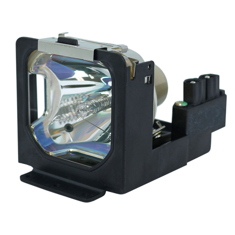 Infocus LTOHSPLAMPLP2POS Osram FP Lamps with Housing