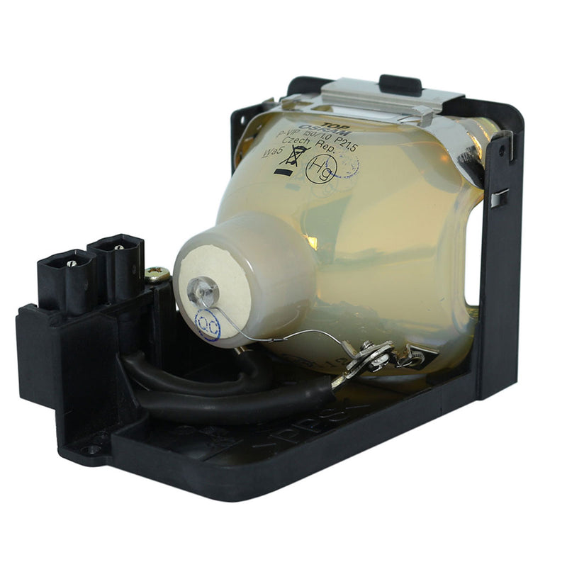Boxlight LTOHXP5T930POS Osram FP Lamps with Housing