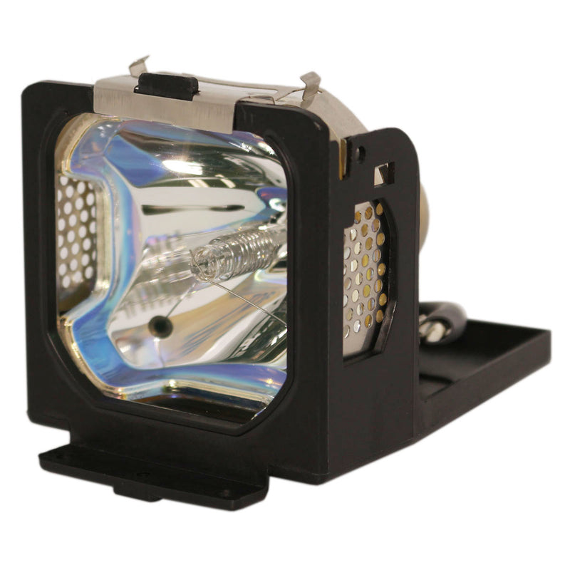 Canon LTOHLVLP14POS Osram FP Lamps with Housing