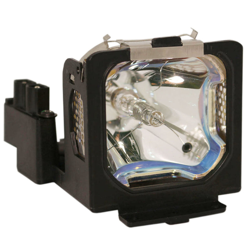 Panasonic LTOHETSLMP37POS Osram FP Lamps with Housing