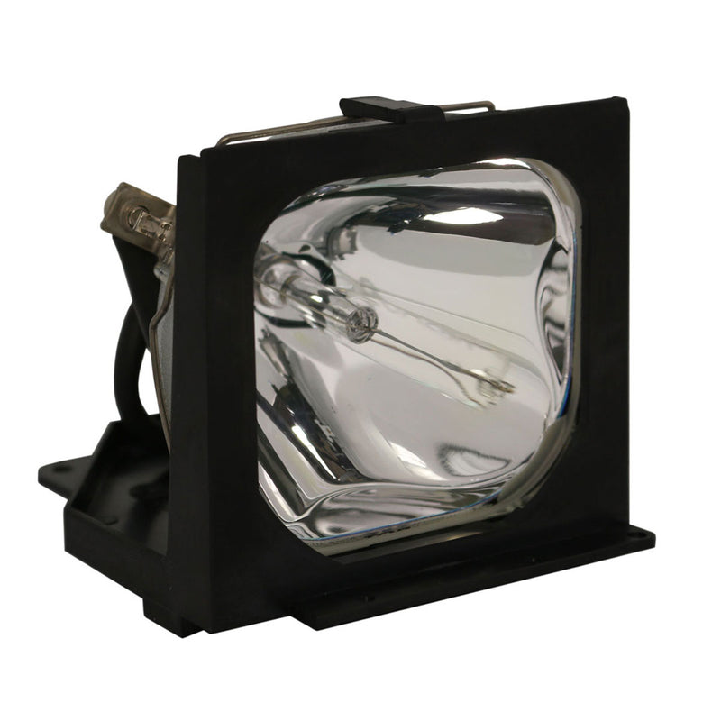 Panasonic LTOHETSLMP21POS Osram FP Lamps with Housing