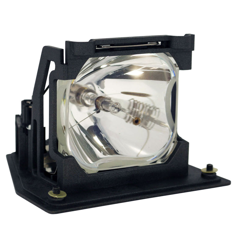 A+K LTOH21226POS Osram FP Lamps with Housing