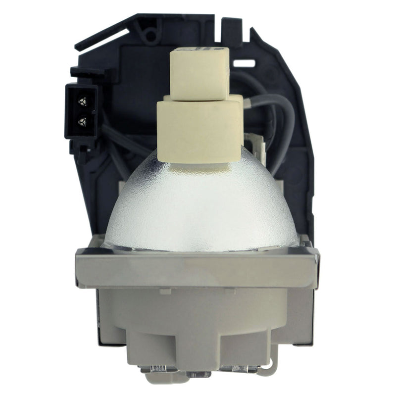 BenQ LTOH5J06001001POS Osram FP Lamps with Housing