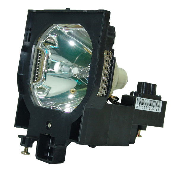Sanyo LTOHPOALMP49POS Osram FP Lamps with Housing