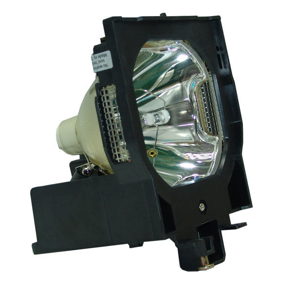 Christie LTOH0300070901PPOS Osram FP Lamps with Housing