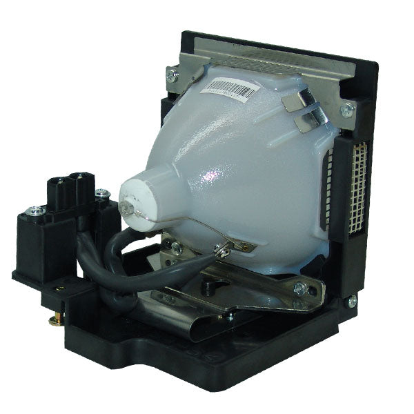 Panasonic LTOHETSLMP52POS Osram FP Lamps with Housing