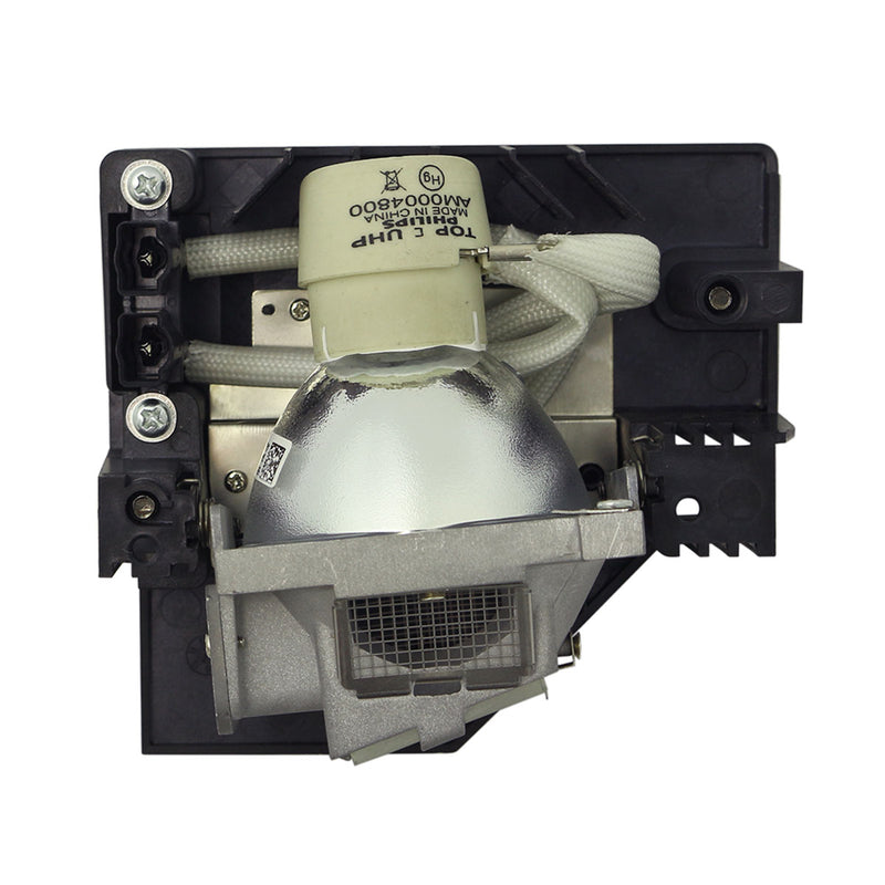 Optoma LTOHTX771PPH Philips FP Lamps with Housing