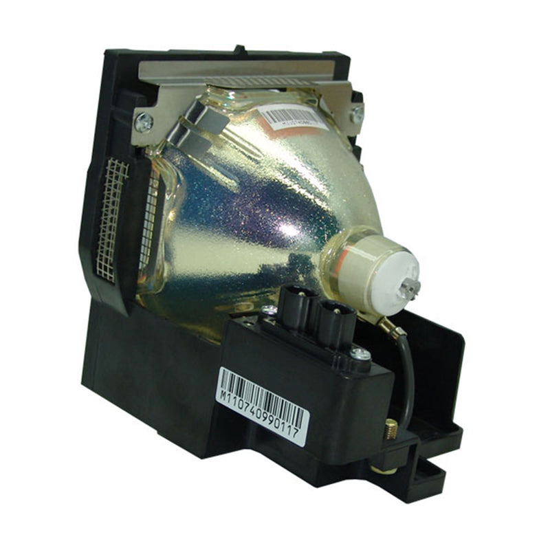 Panasonic LTOHETSLMP100POS Osram FP Lamps with Housing