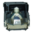 Panasonic LTOHETSLMP105POS Osram FP Lamps with Housing
