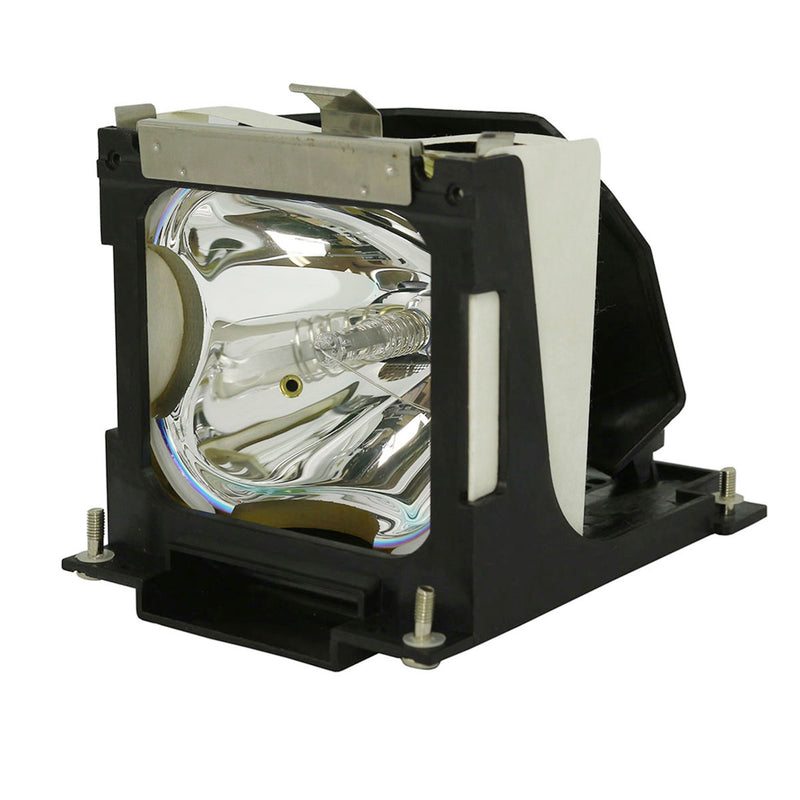 Panasonic LTOHETSLMP53POS Osram FP Lamps with Housing