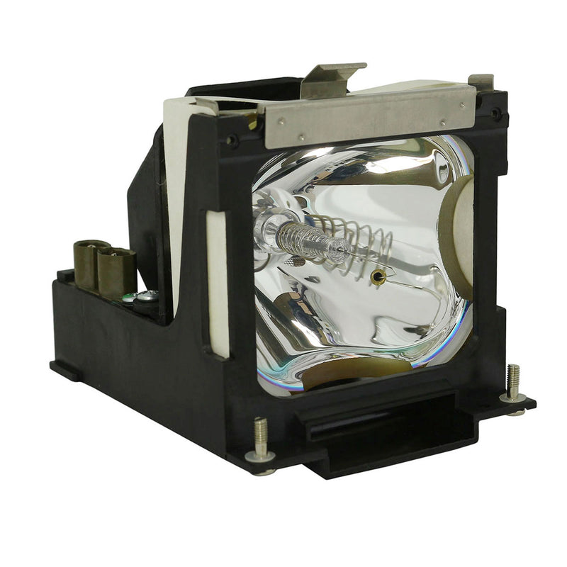 Canon LTOHLVLP16POS Osram FP Lamps with Housing