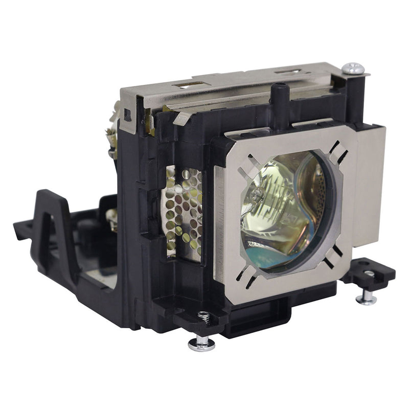 Canon LTOHLVLP35POS Osram FP Lamps with Housing