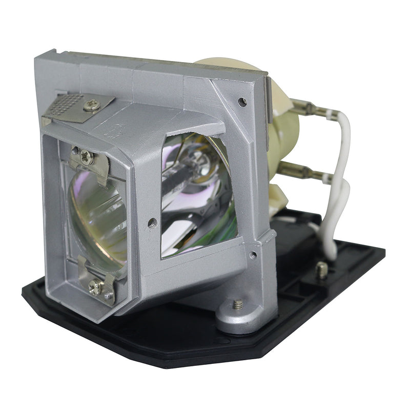 Dukane LTOHImagePro8404A3DPPH Philips FP Lamps with Housing