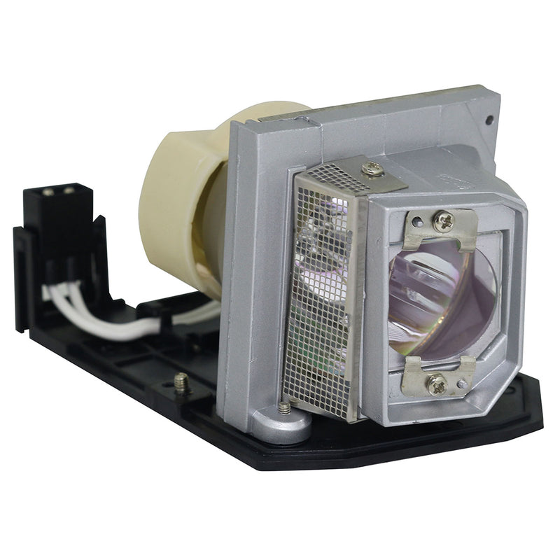 Optoma LTOHOPX4010PPH Philips FP Lamps with Housing