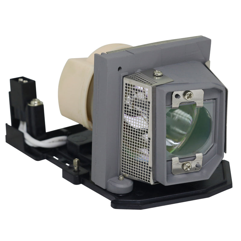 Optoma LTOHDS322PPH Philips FP Lamps with Housing