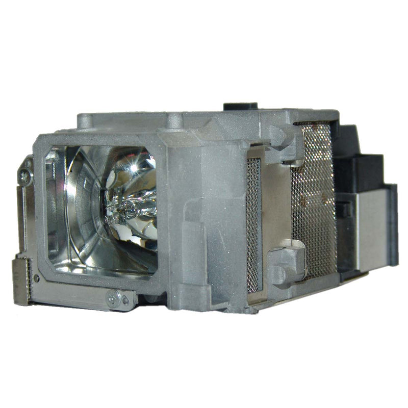 Epson LTOHH479APOS Osram FP Lamps with Housing