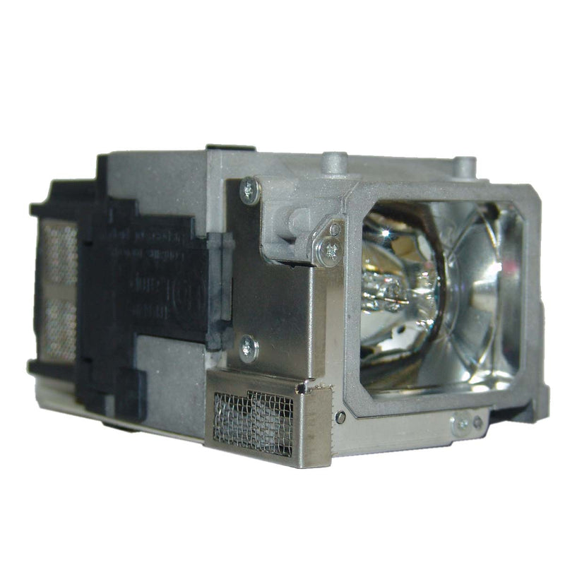 Epson LTOHH361CPOS Osram FP Lamps with Housing