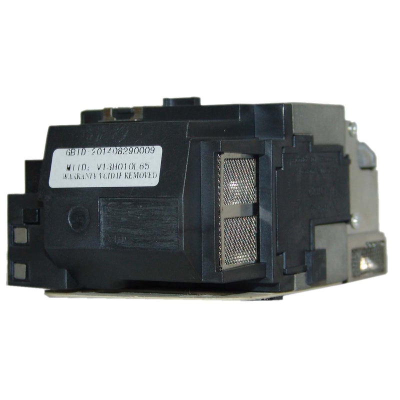 Epson LTOHEB1750POS Osram FP Lamps with Housing