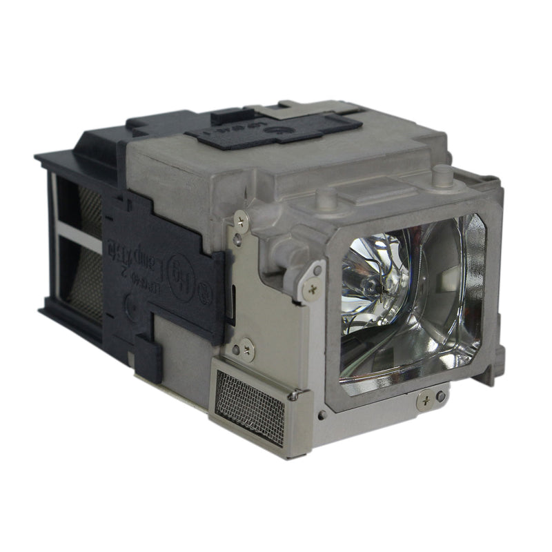 Epson LTOHEB1795FPOS Osram FP Lamps with Housing
