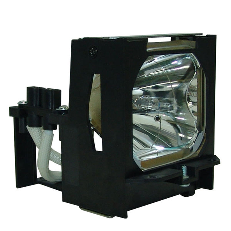 Sony LTOHLMPH180POS Osram FP Lamps with Housing
