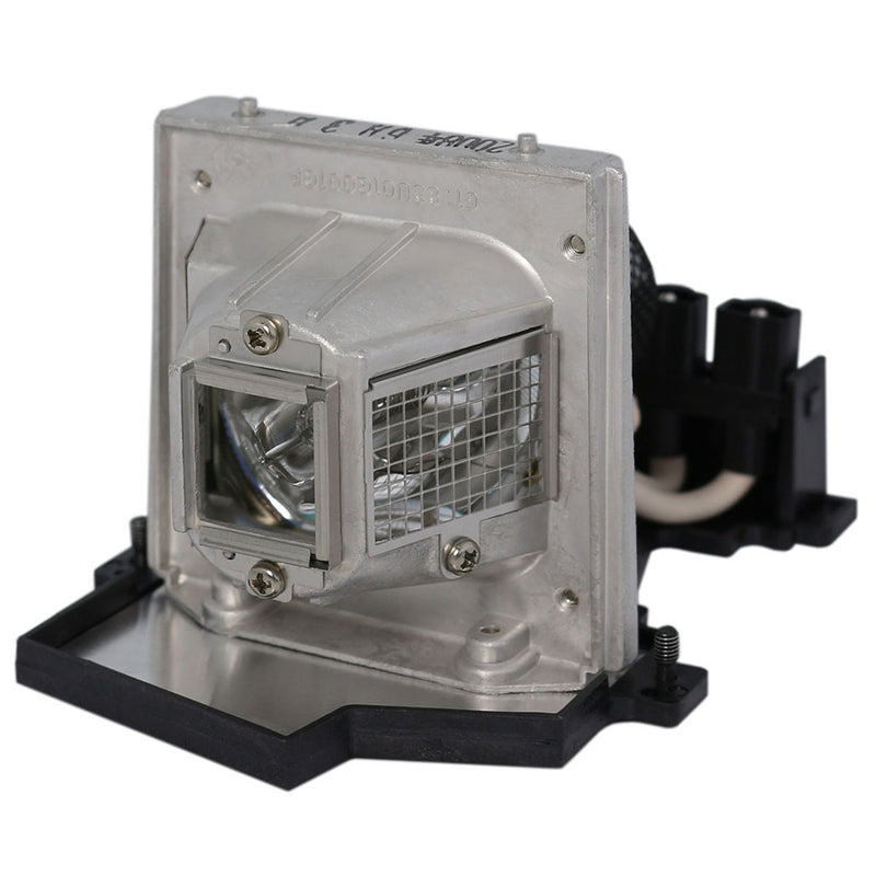 Toshiba LTOHTLPLV6POS Osram FP Lamps with Housing