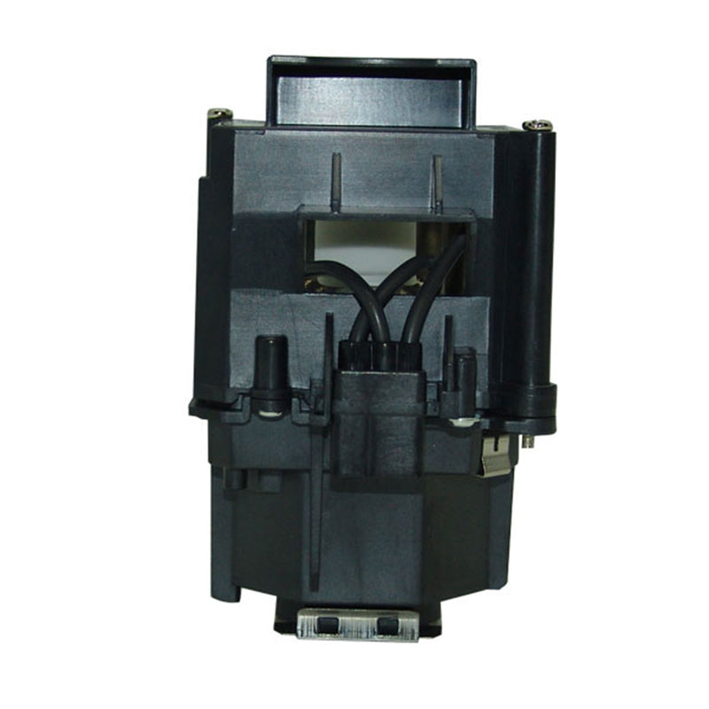 Epson UHPLT2ELPLP47 Ushio FP Lamps with Housing