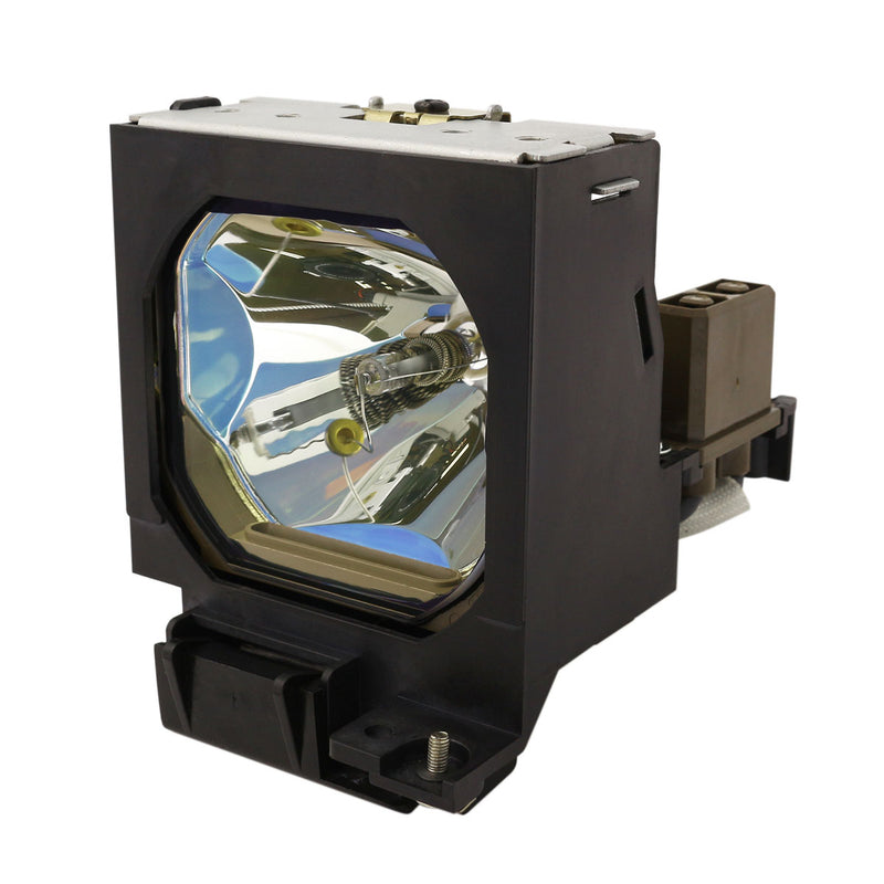 Sony LTOHLMPP201PUSH Ushio FP Lamps with Housing