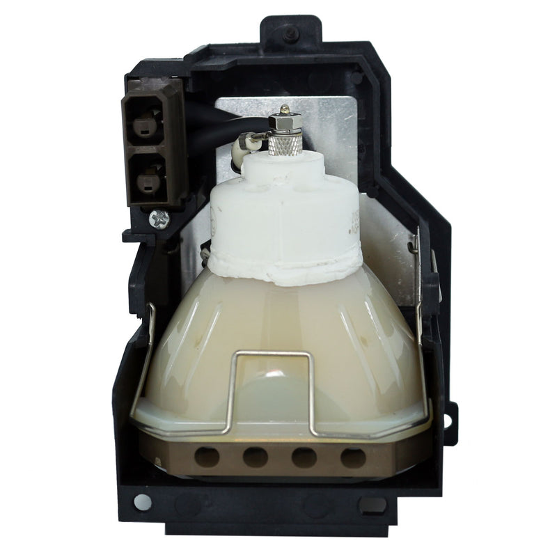 NEC LTOHMT40LPPUSH Ushio FP Lamps with Housing