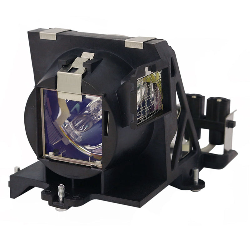 3D Perception LTPR400060000POS