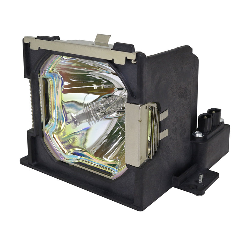 Canon LTOHLVLP28POS Osram FP Lamps with Housing