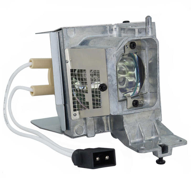 RICOH LTOHPJHD5461PPH Philips FP Lamps with Housing
