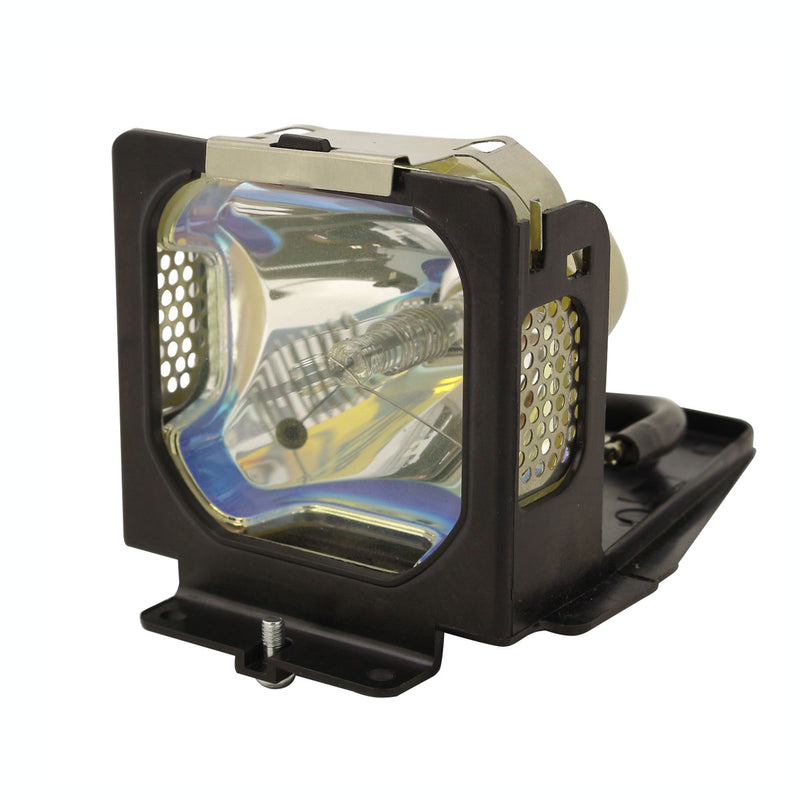 Panasonic LTOHETSLMP66POS Osram FP Lamps with Housing