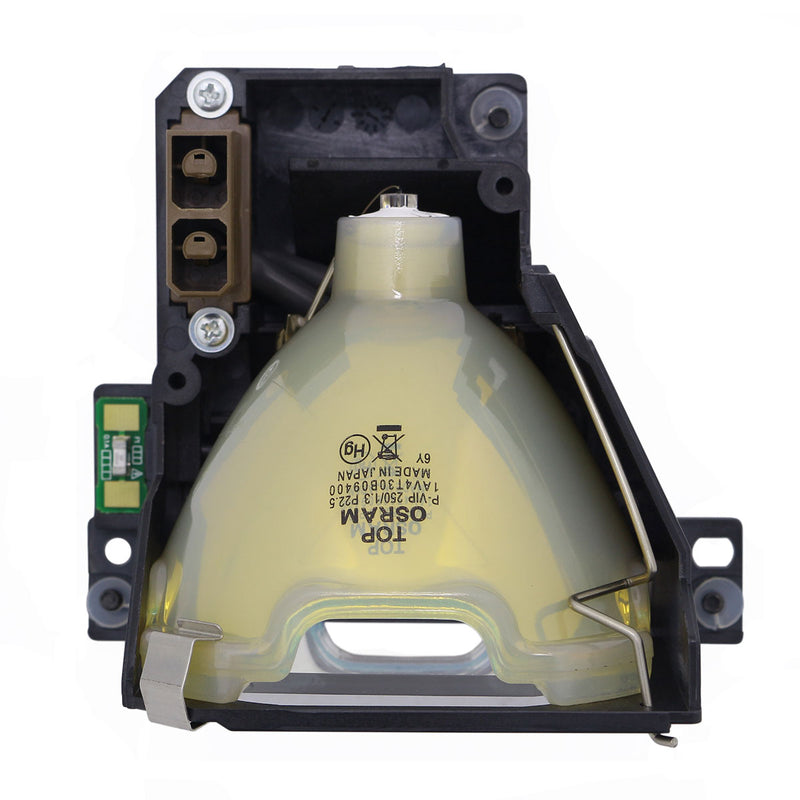 Infocus LTOHSPLAMPLP9POS Osram FP Lamps with Housing