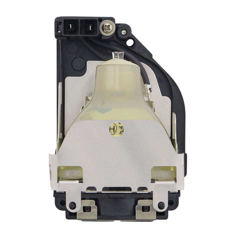 Panasonic LTOHETSLMP139POS Osram FP Lamps with Housing